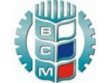 Логотип Воронежсельмаш, ООО