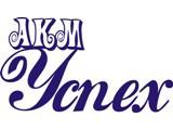 Логотип АКМ Успех, ООО