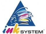 """Логотип """"ИнкСистем"""""""