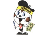 Логотип Воронежские лотереи, ООО