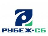 Логотип Рубеж- СБ, ООО, торгово-монтажная компания - Воронеж