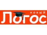 Логотип Новый Логос, ООО, торговая компания