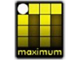 Логотип ИТ-Максимум