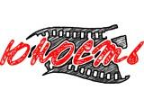 Логотип Юность, кинотеатр