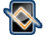 Логотип Юрист Проф Консалтинг, ООО, юридическая фирма