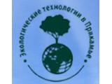 Логотип ЭКОЛОГИЧЕСКИЕ ТЕХНОЛОГИИ В ПРИКАМЬЕ, оптовая компания