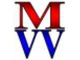 Логотип компания MeRKUsH