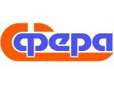 Логотип Сфера, ООО