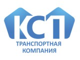 Логотип Ксп, ООО