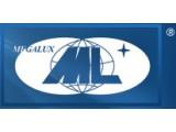 Логотип Мегалюкс-БРВ, производственное предприятие