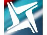 Логотип Домофоны, ИП