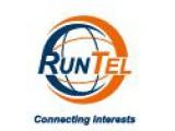 Логотип РанТел, ООО