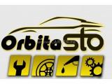 Логотип 0RBITASTO