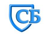 Логотип Группа компаний СБ