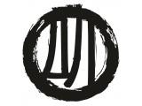 Логотип Динамика линии
