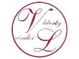 Логотип Виндекс либерти