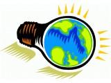 Логотип Мастер-К