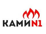 Логотип Ками№1