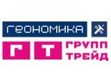 Логотип Групп Трейд, ООО
