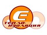 Логотип Теплоизоляция-Е, ООО