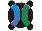 Логотип Компания Радио-Хит