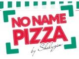 Логотип Пиццерия NoName Pizza