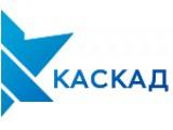 Логотип КАСКАД36