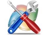 Логотип ИП Алексеев