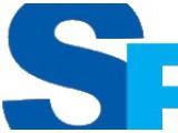 Логотип San-Floor