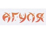 Логотип Интернет-магазин детских товаров АГУЛЯ