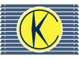 "Логотип ООО фирма ""Крис"""