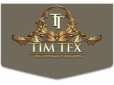 Логотип Tim-Tex