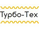 Логотип ООО Турбо-Тех