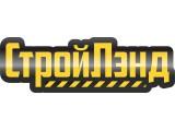 Логотип СпецСтройЦентр, ООО