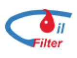 Логотип Фильтр -оил