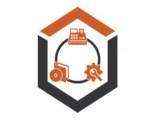 Логотип ТЕРАБАЙТ, ООО