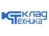 Логотип СКЛАДТЕХНИКА - складская техника в Воронеже