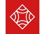 Логотип ПРО ПОТОЛКИ