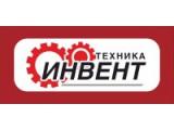 Логотип Интернет-магазин ТД «Инвент» – продажа бензинового, электроинструмента для дома, работы, дачи или са