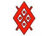 Логотип Восемь Акров, ООО